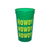 JIT96 - 22oz Translucent Stadium Cup