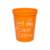 JIT90 - 16oz Heavy Duty Stadium Cup