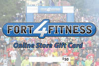 $50 Online Store Gift Card
