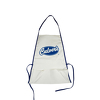 "JIT201CD - 10oz Colored Canvas Bib Apron - 17""W x 21"""