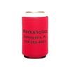 JIT40 - Elite Collapsible Neoprene Can Insulator