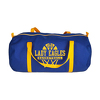 "JIT222CD - 10oz Colored Canvas Large Barrel Bag - 20"" x 10"""