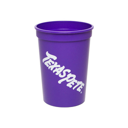 JIT93 - 12oz Heavy Duty Stadium Cup