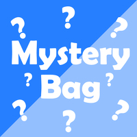 Mystery Bag - Men's Shirts