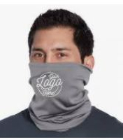 Gaiter / Face Covering